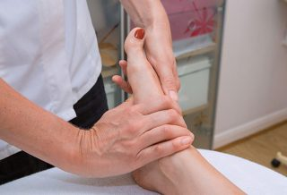 Osteopathy As a Top Health Care Career Choice