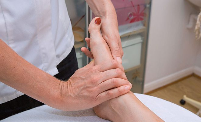 Osteopathy As a Top Health Care Career Choice